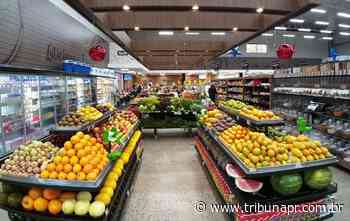 Supermercado promete entrega em 3 horas para 20 bairros de Curitiba - Tribuna do Paraná
