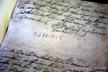 População tem acesso on-line a acervo histórico e artístico de Curitiba - Jornale