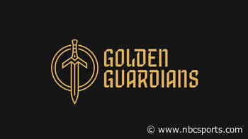 Golden Guardians to donate merch proceeds to COVID-19 Relief - NBCSports.com