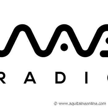 Soorts-Hossegor : le retour de WAVE RADIO sur la FM landaises - Aquitaine Online