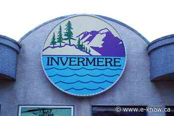 District allowing more time to pay utilities | Columbia Valley, Invermere - E-Know.ca