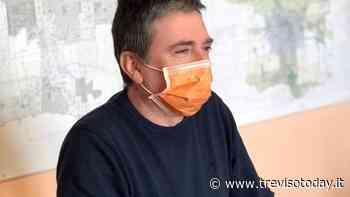 Il Comune di Mogliano Veneto avvia una raccolta fondi per l'emergenza Coronavirus - TrevisoToday