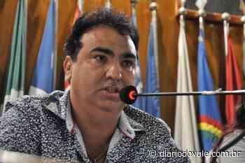 Câmara Municipal de Volta Redonda dispensa funcionários até 15 de abril - Diario do Vale