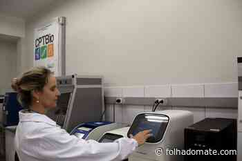 Parceria entre Unisc e Prefeitura de Santa Cruz do Sul irá disponibilizar 5 mil testes de Covid-19 - Folha do Mate