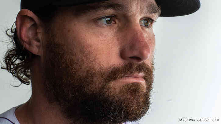 Rockies' Daniel Murphy Donates $100,000 To Help Minor League Players And Their Families