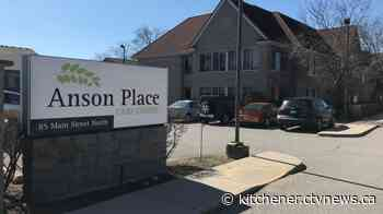Hagersville, Ont. long-term care home dealing with 27 cases of COVID-19, 3 deaths - CTV News