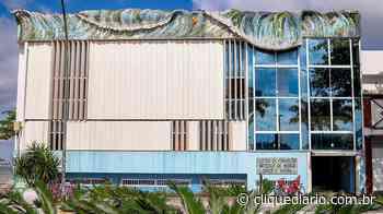 Em Rio das Ostras, Centro de Formação Artística promove atividades online para alunos - Clique Diário