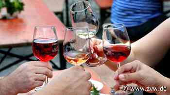 Remshalden - Online-Weinprobe in der Corona-Krise - Zeitungsverlag Waiblingen