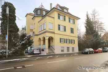 Schorndorf - Mehrere Corona-Fälle im Haus Röder - Zeitungsverlag Waiblingen