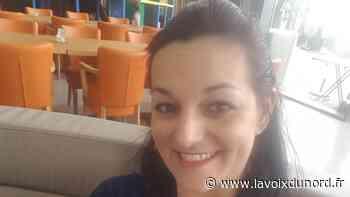 Roost-Warendin: voyage en Thaïlande repoussé pour Tatiana en attente d'un traitement pour ralentir sa maladie - La Voix du Nord