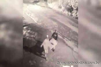 Criminosos invadem transportadora em Varginha - Varginha Online