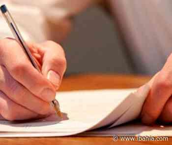 Prefeitura de Serrinha encerra inscrições para concurso nesta terça (17) - iBahia