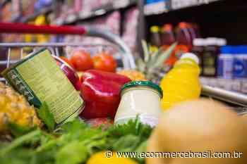 Mogi das Cruzes lança plataforma para venda online de produtos agrícolas - E-Commerce Brasil