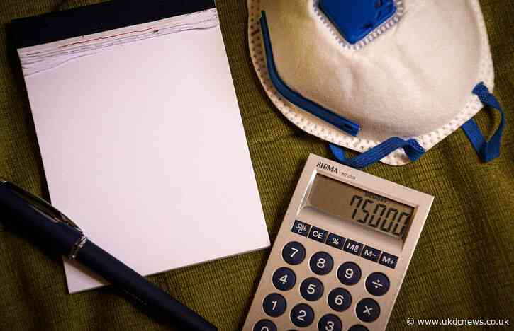 Debt Collection firms facing Coronavirus challenges