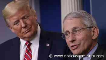 Consultor da Casa Branca com segurança reforçada devido a ameaças - Notícias ao Minuto