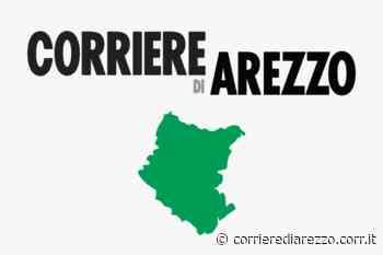 Coronavirus, positivi due sanitari della Casa della Salute di Terranuova Bracciolini - Corriere di Arezzo