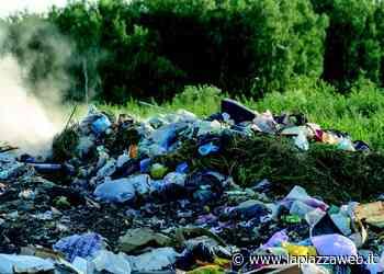Sversamenti di rifiuti, è allarme a Martellago - La Piazza