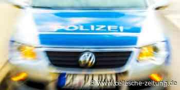 Supermarktmitarbeiter in Celle während Coronakrise beleidigt und attackiert - Cellesche Zeitung