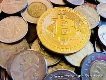huobi derivative markets - All news and posts by - Crowdfund Insider