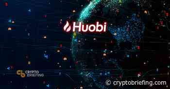 Huobi to Leverage Market Volatility With New Perpetual Swaps - Crypto Briefing