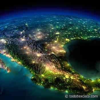Concurso para devolver la salud al turismo, ¡participa! - todotexcoco.com