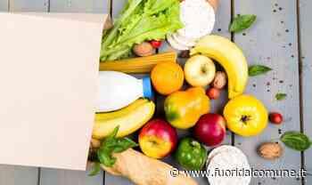 Emergenza alimentare: al Sigma di Bussero il carrello sospeso per chi ha più bisogno - Fuoridalcomune.it