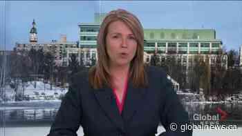 Peterborough Global News Update 2: April 2, 2020 | Watch News Videos Online - Globalnews.ca