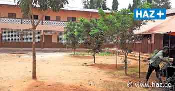 Ronnenberg: Coronavirus erreicht Togo – Verein sammelt Spenden - Hannoversche Allgemeine