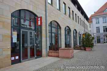 Halberstadt/Wernigerode: Harz-Souvenirs aus dem Online-Shop - Volksstimme