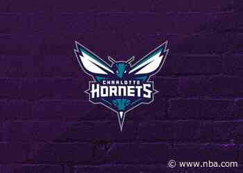 Fox Sports Southeast To Televise NBA 2K Simulations of Postponed 2019-20 Charlotte Hornets Games
