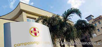 Coronavirus, morti altri due ospiti della casa di riposo di Sala Consilina - L'Occhio di Salerno