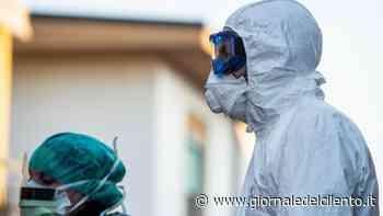 Coronavirus, morta anziana della casa di riposo di Sala Consilina - Giornale del Cilento