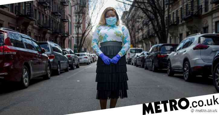 Coronavirus New York: Why has coronavirus hit NYC so hard?