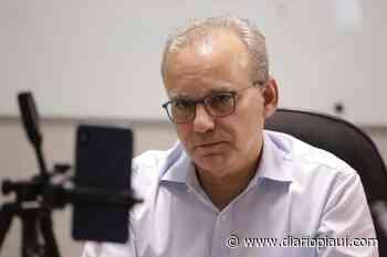 Levantamento aponta redução no índice de isolamento social em Teresina - Jornal Diário do Povo do Piauí