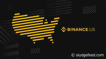 Binance US's New Referral Program Pays up to 40% of Trading Fees - SludgeFeed