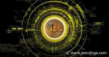 Binance Acquires CoinMarketCap To Make Crypto More Accessible - Benzinga
