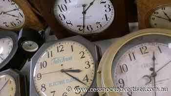 Coronavirus anxiety bad for sleep: expert - Cessnock Advertiser