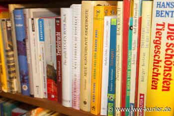 Bücherei Selters bietet Abholservice an - WW-Kurier - Internetzeitung für den Westerwaldkreis