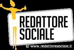 Figline Valdarno, 20mila mascherine consegnate porta a porta - Redattore Sociale