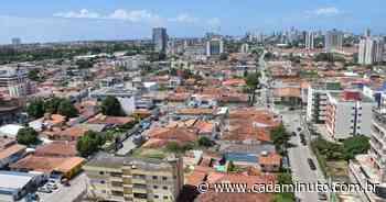 Moradores do Pinheiro, Mutange e Bebedouro que deixam imóveis devem - Cada Minuto