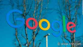 Google to release your location data