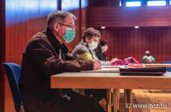 Corona-Krise in Aichtal: Bürgermeisterwahl abgebrochen - Nürtinger Zeitung