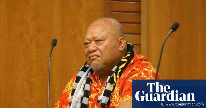 Slavery in New Zealand: inside the story of the Samoan chief who abused power for profit