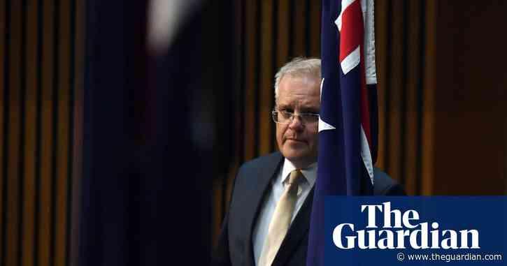 The two meetings that changed the trajectory of Australia's coronavirus response