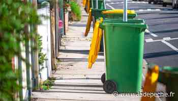 Fonsorbes. Gestion des déchets - ladepeche.fr
