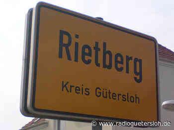 Rietberg: Besondes Jüngere verstoßen gegen das Kontaktverbot - Radio Gütersloh