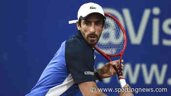 Coronavirus: French Open rescheduling rushed and selfish, says Pablo Cuevas - Sporting News AU