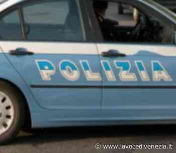 Arrestato 48enne mestrino, aveva rapinato una tabaccheria a mano armata - La Voce di Venezia
