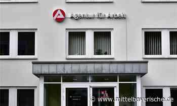 Gefälschte Mail zu Kurzarbeit im Umlauf - Region Schwandorf - Nachrichten - Mittelbayerische