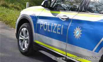 Verstöße gegen Ausgangsbeschränkung - Region Schwandorf - Nachrichten - Mittelbayerische